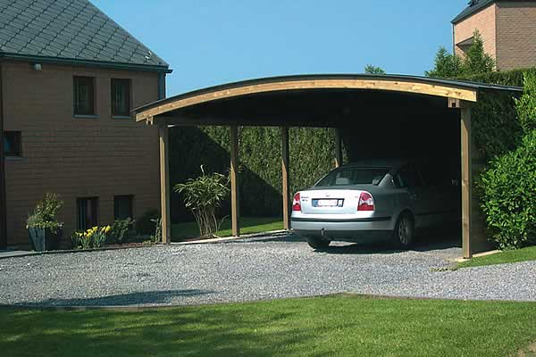 Greatest Wooden Pergola Carport 600 x 400 · 35 kB · jpeg